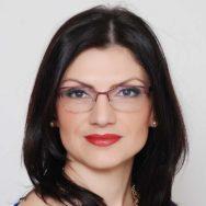 Maja Orozovska