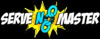 serve-no-master-logo-200x78